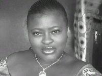 Oluwatosin Adeniji