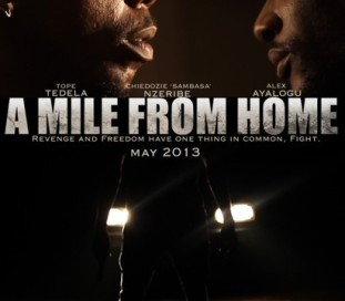 A-Mile-From-Home-Poster-411-x-600-411x360
