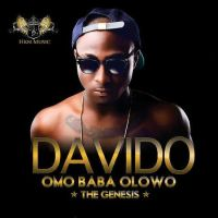 Davido-Overseas-Art-Cover