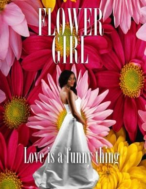 FLOWER-GIRL2-463x600