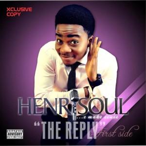 HENRISOUL-300x300