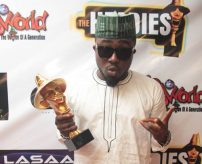 ICE-PRINCE-WINNER-Song-of-the-year-best-rap-single