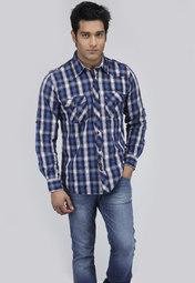 Pepe-Navy-Blue-Casual-Shirts-5600-33761-1-catalog