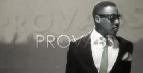 Provaabs1