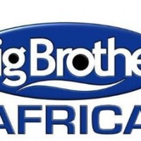 Big Brother Reality Star Game; A Generational mess! by RESH