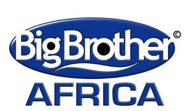 Big-Brother-Africa-ENTRIES-OPEN-390x225