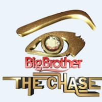 CELEBRITY GIST: BIG BROTHER AFRICA 8'SHOWER HOUR' STIRS CONTROVERSIES