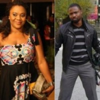CELEBRITY GIST: STELLA DAMASUS DENIES BEING PREGNANT FOR DANIEL ADEMINOKAN, DORIS SIMEON'S EX-HUSBAND