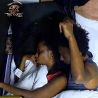 CELEBRITY GIST: SEX IN BBATHECHASE: SELLY DIDN'T HAVE SEX-SELLY'S MOTHER SPEAKS