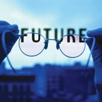 WHAT IS THE FUTURE? By Samuel Onatuga-Isichei