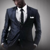POPULAR NIGERIAN MUSICIAN,OBIORA OBIWON IS BACK