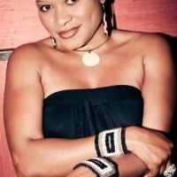 EXCLUSIVE INTERVIEW WITH NIGERIAN BORN, ITALIAN SONGWRITER, SINGER AND CULTURAL ACTIVIST,SONIA AIMY
