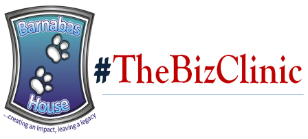 TheBizClinic-Logo1