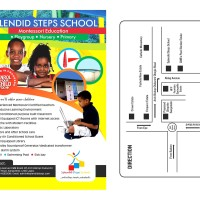 Introducing Splendid Steps School, Lekki Lagos Nigeria