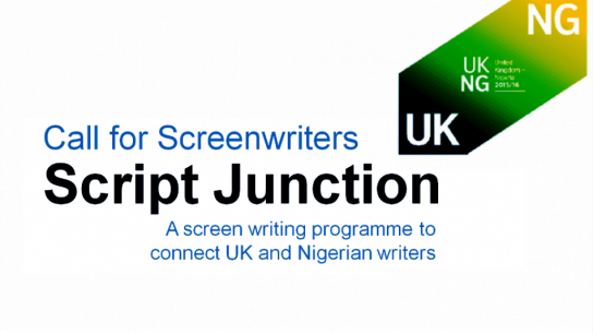 script_junction