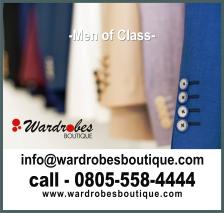wardrobes banner 2