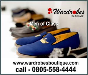 wardrobes banner