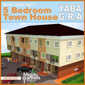 yaba gra banner 33
