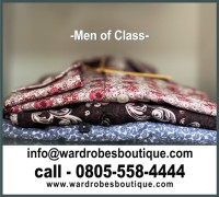 wardrobes banner 3