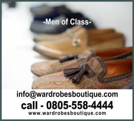 wardrobes banner 4
