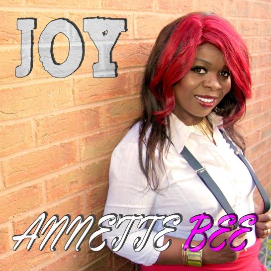 joy-by-annette-bee-sm