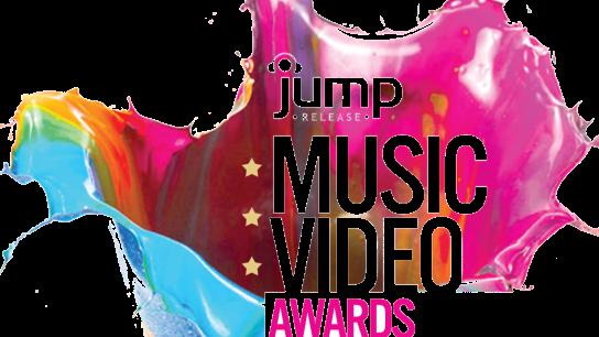 jump-youtube-banner