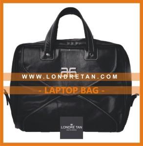londretan-banner1
