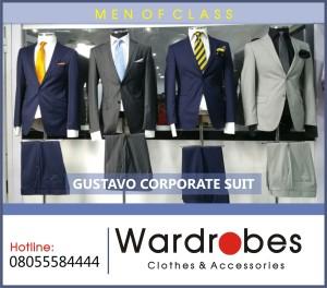 wardrobs-bb